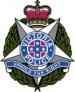 Victoria Police (Frankston branch)