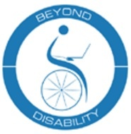 Beyond Disability