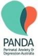 PANDA's National Helpline