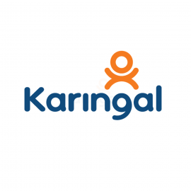 Disability Support Services (Karingal)