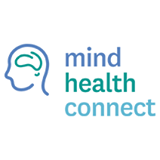 Online eTherapy - mindhealthconnect (healthdirect)